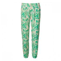 Pantalon InWear Shina