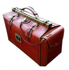468a375a885 Lx Saddle Leather, Leather Men, Leather Bags, Gladstone Bag, Leather Store,