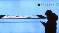 After judge's order tech giants are (mostly) silent on iPhone backdoor http://ift.tt/1ROYgWz  The encryption debate is once again heating up but tech companies are mostly remaining silent  A judge ordered Apple to help the FBI hack into the iPhone of the San Bernardino shooter who killed 14 in December on Tuesday even though the company previously said it was unable to do so. Apple CEO Tim Cook fired back soon after saying he would challenge the ruling as it sets a dangerous precedent that…
