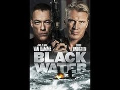 A deep-cover operative (Van Damme) imprisoned on a CIA submarine teams with a fellow prisoner (Lundgren) for an electrifying fight to escape in this action-powered thriller. 18 Movies, Action Movies, Good Movies, Jc Van Damme, Claude Van Damme, Great Movies To Watch, Dolph Lundgren, Download Free Movies Online, Movie Club
