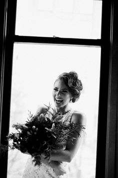 Photo by Joe Hang Photography x Makeup by: Lustrous Beauty Stuio x Hair by: Hair by Kaytlyn x Model: ME :) Featured in my blog on permaculture princess.  #permaculture #milwaukee #milwaukeebride #Wisconsinbride #winterwedding #glamorousstyle #princess #weddingupdo