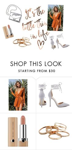 """moda çekimi"" by tinaair on Polyvore featuring moda, Loeffler Randall ve Kendra Scott"