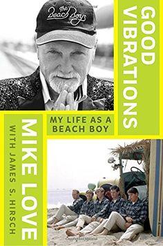 Good Vibrations: My Life as a Beach Boy by Mike Love https://www.amazon.com/dp/0399176411/ref=cm_sw_r_pi_dp_x_0Awayb6QQY7BN
