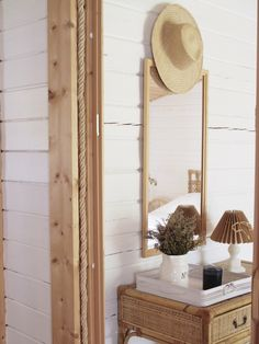 Mökki // At Maria's Ladder Decor, Cottage, Furniture, Home Decor, Decoration Home, Room Decor, Cottages, Home Furnishings, Cabin