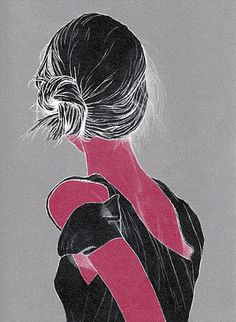 supersonic electronic / art - Ryan J. Michaels.