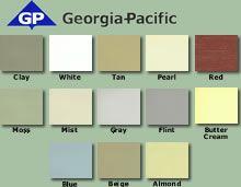 vinyl siding colors | vinyl siding colors
