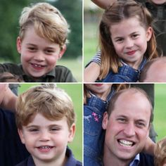 Prince William Family, Prince William And Catherine, William Kate, Prince George Alexander Louis, Prince Georges, Celebrity Babies, Celebrity Photos, Celebrity News, Celebrity Style