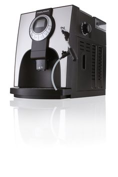 Automatic Coffee Machine, Electrical Appliances, Innovation Design, Espresso Machine, My Dream, Coffee Maker, Workout, Creative, Kitchen