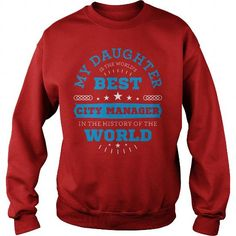 236 Best City Manager T Shirts Images On Pinterest Crew