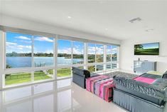 View 24 photos of this $5,995,000, 6 bed, 9.0 bath, 8289 sqft new construction single family home located at (Undisclosed Address), Windermere, FL 34786 built in 2005. MLS # O5573881.