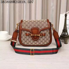 7e9b1763f832d6 Gucci 383848 Soil Yellow with 17097508495. Leather LuggageLeather BagsSuitcaseWork  ...