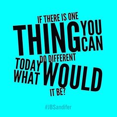 What is simple to do is also simple not to do. It is the little foxes that spoil the vine. Daily disciplines habits will create your future. #create #future #blue #whynot #makeadifference #makeachange #beresponsible #revivelifestyle #jbsandifer #worshiparts #midnight #2ampost #hadtotakethedogout