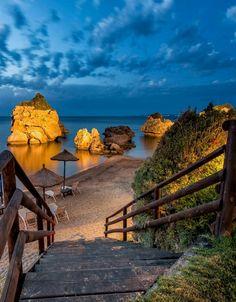 Porto Azzuro - Vasilikos, Zakynthos Island, Greece | Flickr - Photo by Porto Azzuro
