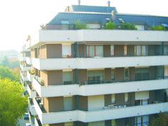 VENDESI BILOCALE | Bettola 65 m² | € 135.000 | TEL: 0255300450