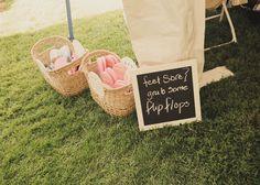 apple orchard weddings, outdoor wedding favors, sandals for wedding guests Outdoor Wedding Favors, Beach Wedding Favors, Apple Orchard, Straw Bag, August 24, Weddings, Sandals, Bags, Handbags