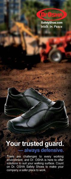 Tips Merawat Sepatu Safety Yang Baik dan Benar Antara, Safety, Shoes, Security Guard, Zapatos, Shoes Outlet, Shoe, Footwear