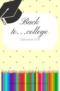 Back To College, Cheap Web Hosting, Ecommerce Hosting, Promotion, About Me Blog, Messages, Text Posts, Back To School