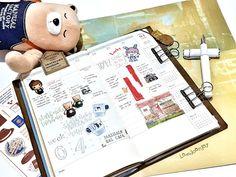 #mylifeinaleatherboundnotebook #midori #travelersnotebook #midoritravelersnotebook #travelersnotebookPH #loveforanalogue #analoglife #analoglove #TNPlanner #TNOlive #TNverticalweekly #CreativeNook #iamjoanjay #iamJUANofakind Travelers Notebook