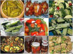 pickles (492x364, 218KB)
