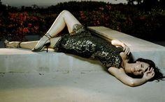 Fonds d'écran Célébrités Femme > Fonds d'écran Jennifer Love Hewitt Jennifer Love Hewitt par soleildhivers - Hebus.com