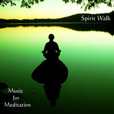 Destress and unwind with tranquil, meditative tracks by musician/composer, Rob Blaine. #ambient #stringorchestra #meditationmusic #de-stress #unwind #relaxingmusic #contemplation #relax #chill out Types Of Meditation, Walking Meditation, Best Meditation, Relaxation Meditation, Meditation Techniques, Meditation Practices, Meditation Music, Meditation Space