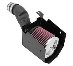 K&N Performance Intake Systems for Sport ATV Carb Compliant Intake pn: 57-1128