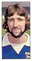David Johnson Ipswich