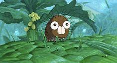 宮崎駿 Hayao Miyazaki おしゃれまとめの人気アイデア Pinterest 樹良 Jura ジブリ ジブリ美術館 三鷹の森 ジブリ美術館