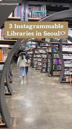 Travel Checklist, Travel List, Travel Goals, Fun Places To Go, Beautiful Places To Travel, Seoul Korea Travel, Future Travel, Travel Aesthetic, South Korea