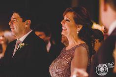 Dandelion Photography Boda de Fiorella y Alvaro Fotos: @luchopalacios y Enrique Chavez #wedding #bodas  http://dandelion.pe/ https://www.facebook.com/dandelion.photo
