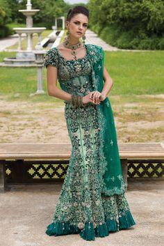3db4d1553 india fashion women - Google Search Ghagra Choli