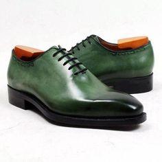 En 2019 Estilo 2200 De Mi Mejores Imágenes Fashion Shoes Man wAx1aCFq