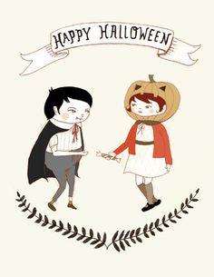 Halloweencardlow_2