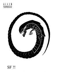 Google Image Result for http://fc06.deviantart.net/fs70/i/2011/191/3/3/alien_embryo___chestburster_by_lordinator-d3llhkr.jpg