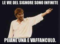 allorazucca Best Quotes, Funny Quotes, Italian Humor, Savage Quotes, Funny Times, Just Smile, Funny Pictures, Hilarious, Jokes