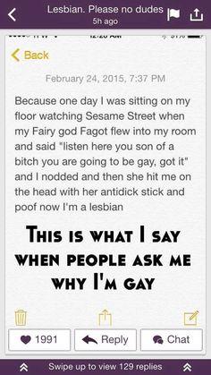 Rencontre transexuelle lille