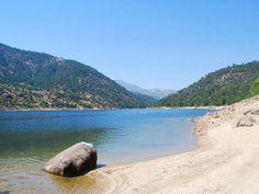 Rio Alberche/Ávila/Spain Mountains, Water, Travel, Outdoor, Fotografia, Gripe Water, Outdoors, Viajes, Destinations