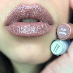 lip colors how to pick Unique Makeup, Colorful Makeup, Senegence Makeup, Senegence Products, Lush Products, Beauty Products, Lipstick Colors, Lip Colors, Lip Sence
