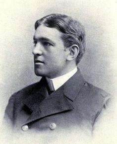 Un cercetător a fost martorul apariţiei fantomatice însă evidentă a lui Sir Ernest Henry Shackleton, faimosul explorator anglo-irlandez la 20 ianuarie 2005, pe insula Ross, din Antarctica.