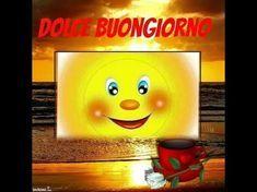 Buon Venerdi Allegro Fine Settimana Youtube Buon