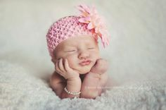 so precious!!! full lips :)