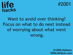 1000 life hacks is here to help you with the simple problems in life. Posting Life hacks daily to help you get through life slightly easier than the rest! 100 Life Hacks, Simple Life Hacks, Useful Life Hacks, Life Tips, Just In Case, Just For You, Good Advice, Self Improvement, Self Help