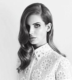 Queen Lana