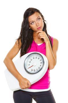 Cómo Perder Peso en una Semana - Para Más Información Ingresa en: http://comidaparabajardepeso.com/como-perder-peso-en-una-semana-de-forma-eficaz/
