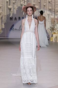 Rembo Styling, Right To Privacy, Trends, Bridal, Catwalk, Marie, Wedding Gowns, White Dress, Formal Dresses