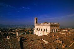 Los pueblos más bonitos de Italia