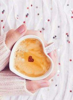 Chai Quotes, Fun Cup, Coffee Love, Tea Time, Latte, Tea Cups, Fruit, Muslim Hijab, Lovers