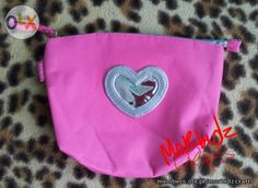 avon pink purse with heart Avon, Shop Now, Coin Purse, Retail, Wallet, Heart, Pink, Stuff To Buy, Products