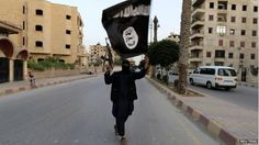 [*] ISIS Supporters Operating About 46000 Twitter Inc Accounts [STUDY]