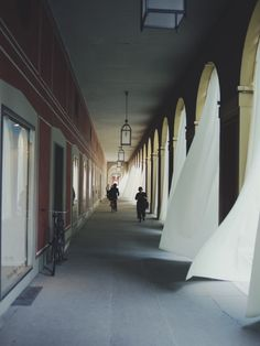 Image result for light curtain arcades